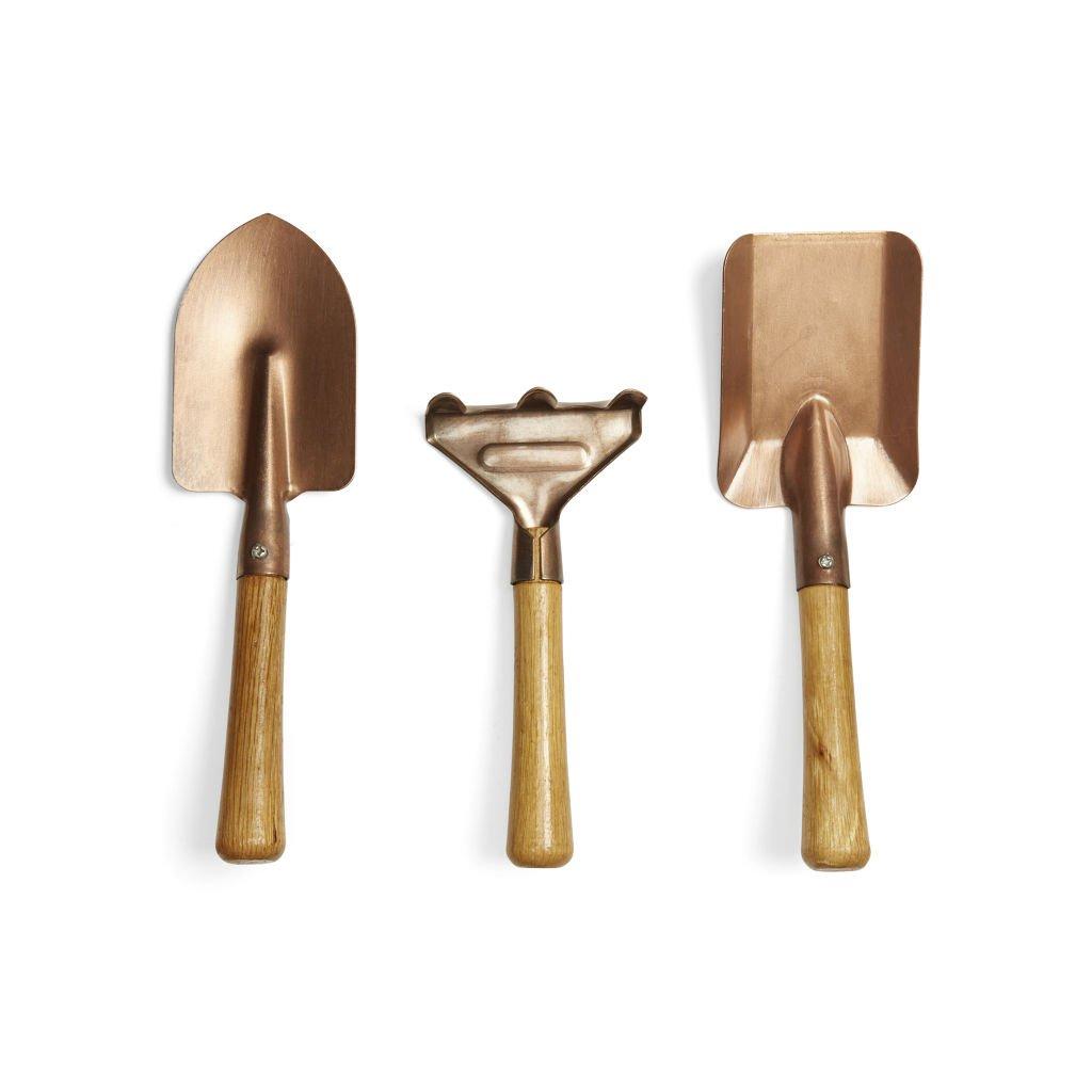 Gardening Tool Set (CD532)