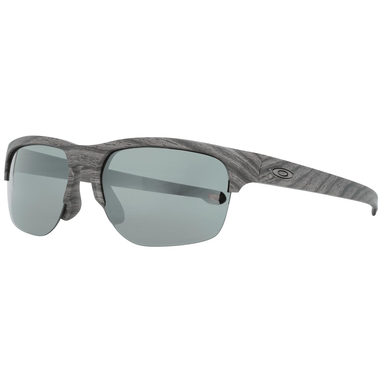 Oakley Men's Sunglasses Grey OO9414 63941408
