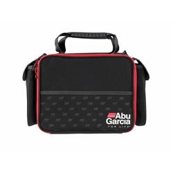 Abu Garcia Medium Lure Bag