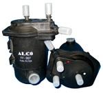 Polttoainesuodatin ALCO FILTER FF-057