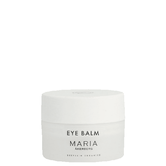 Eye Balm, 10 ml