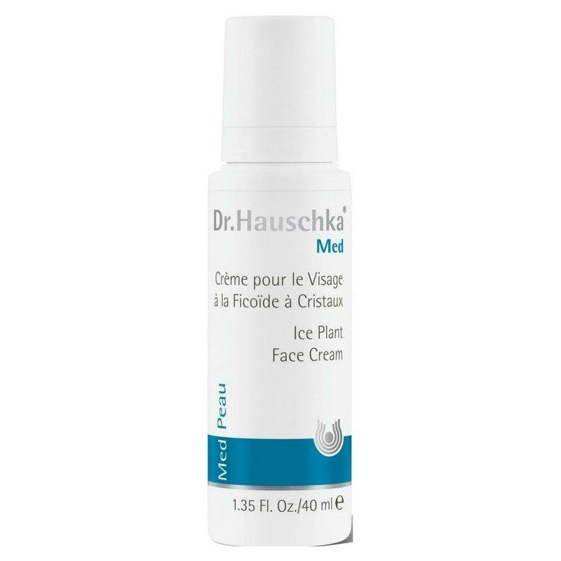Dr. Hauschka - Ice Plant Face Cream 40 ml