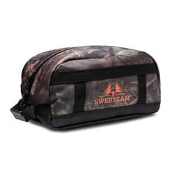 Swedteam WP Multi Purpose Bag