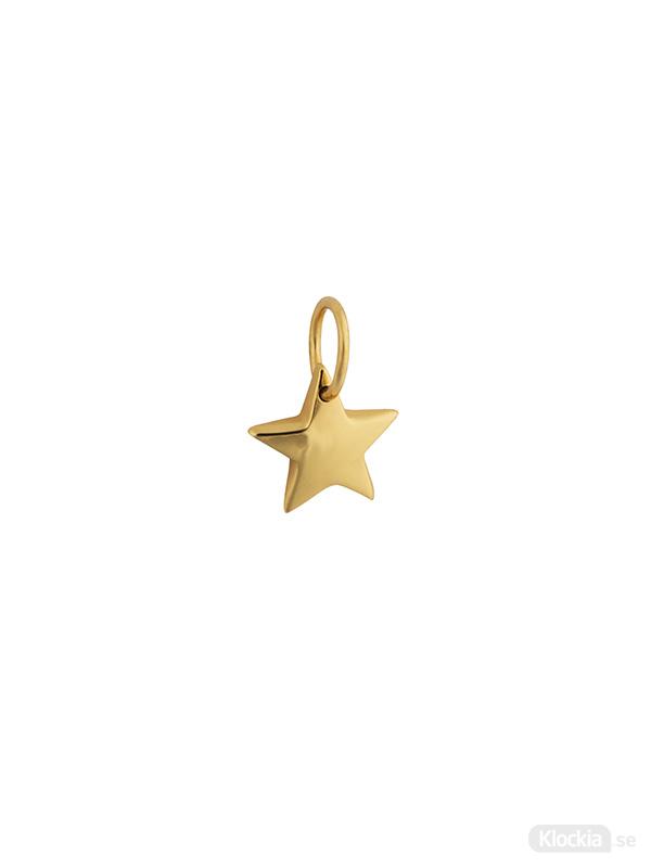Syster P Berlock Beloved Gold Star EG1078