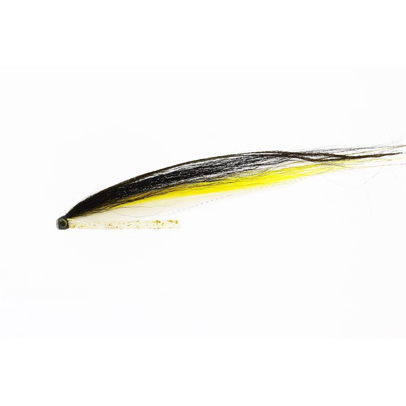 Sunray Yellow Tube L 45 mm Kjøp 12 fluer få gratis flueboks