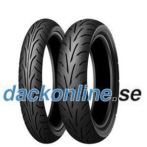 Dunlop Arrowmax GT 601 ( 100/80-18 TL 53H Framhjul )