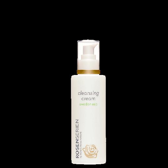 Cleansing Cream, 200 ml