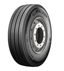 Michelin X Coach Z ( 295/80 R22.5 154/150M )
