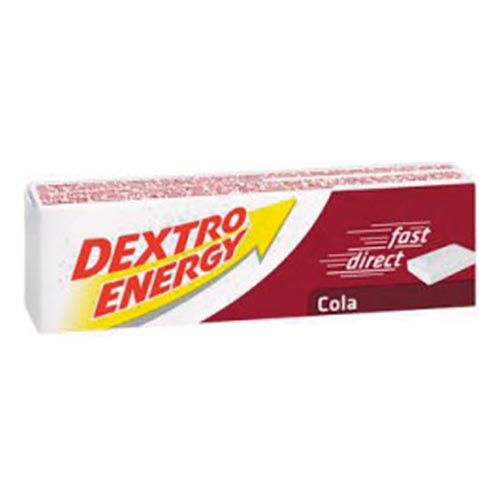 Dextro Energy Cola - 1-pack