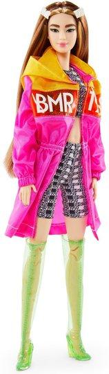 Barbie BMR1959 - Dukke 8