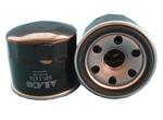 Öljynsuodatin ALCO FILTER SP-1436