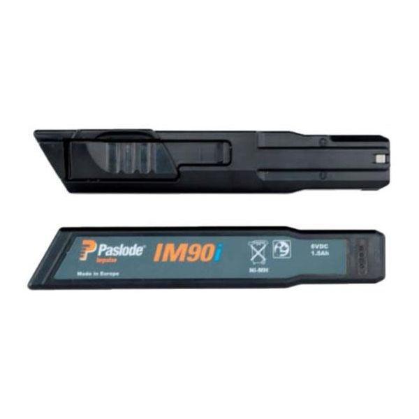 Paslode 013227 Batteri