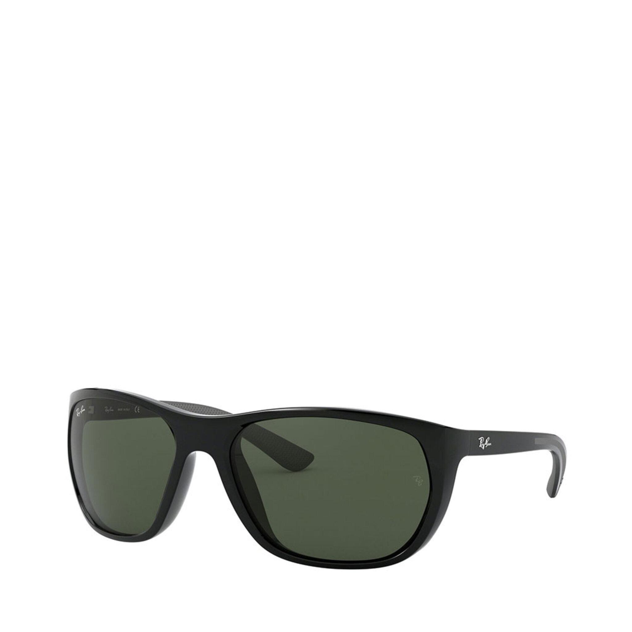 Sunglasses 0RB4307, 61