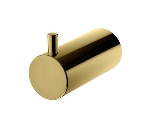 Hånddukskrok Honey Gold Medium