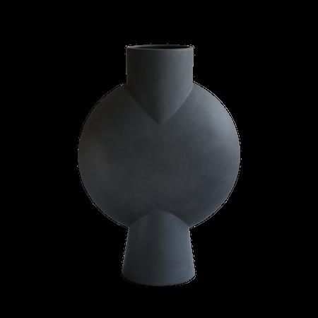 Sphere Vas Giant Coffee