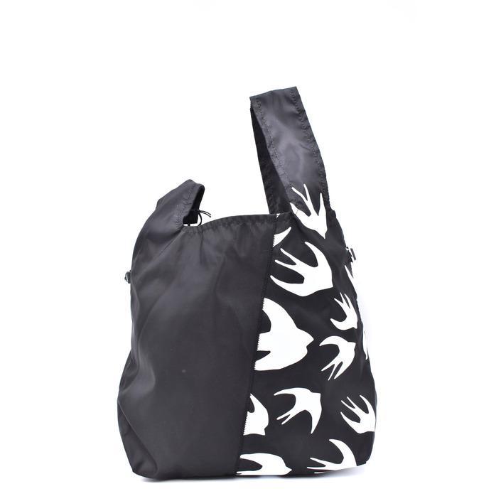 Alexander Mcqueen Women's Handbag Black 223946 - black UNICA