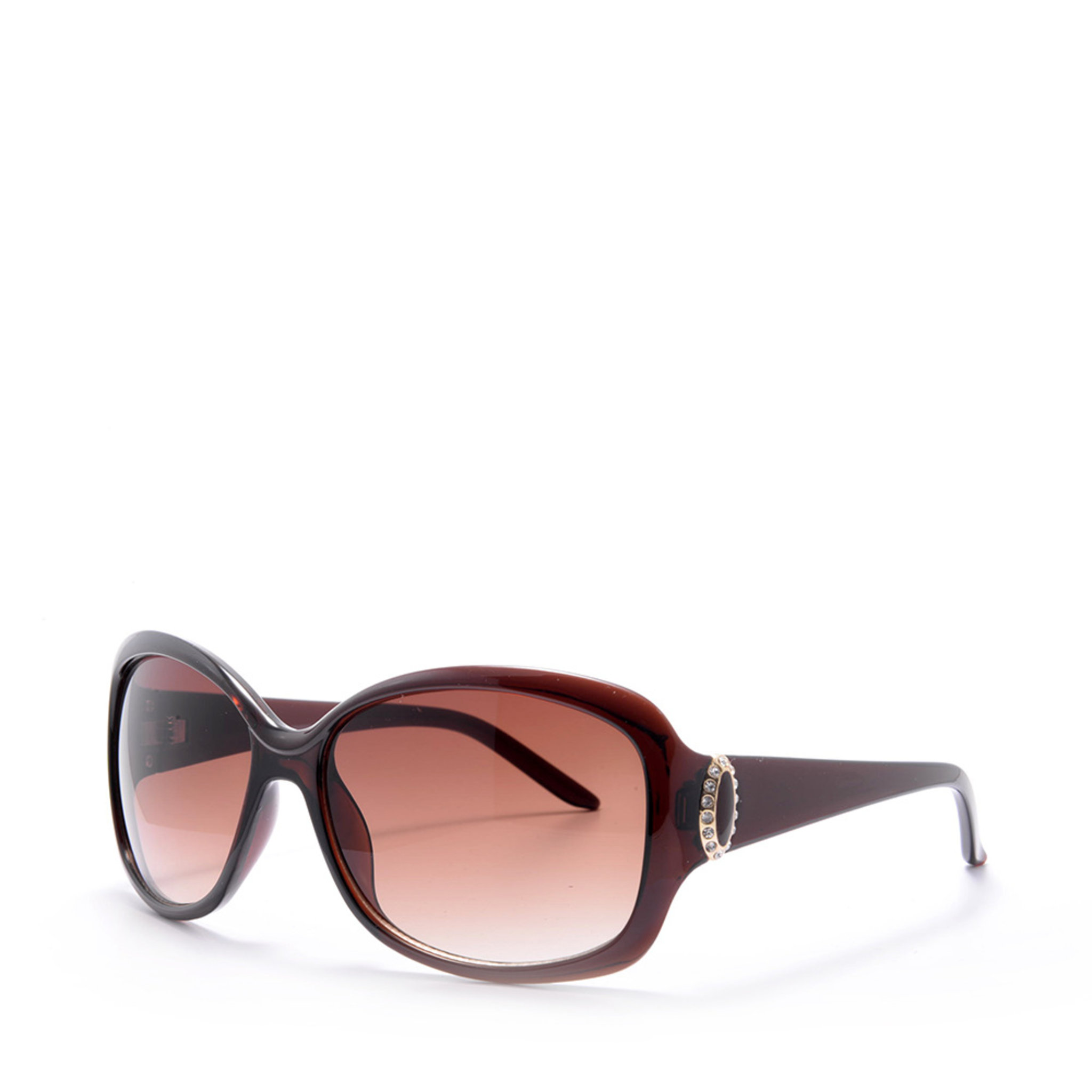 Solglasögon, Shiloh