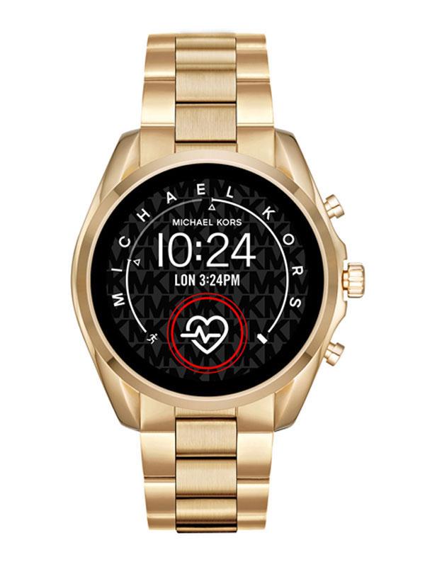 Michael Kors Bradshaw Access Smartwatch Gen. 5 MKT5085