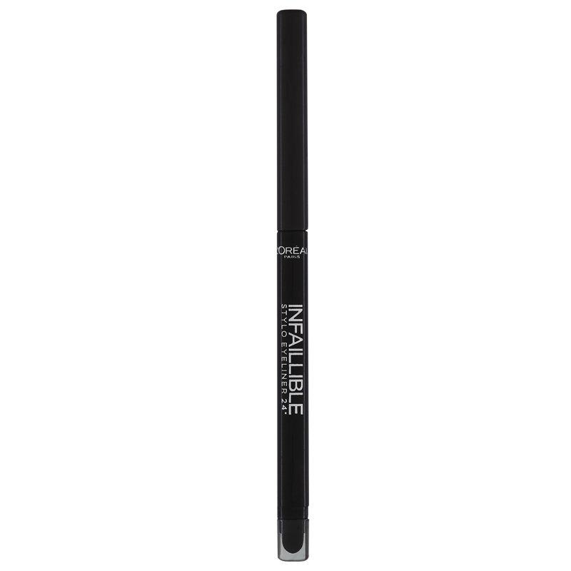 Eyeliner Flawless Grey - 69% alennus