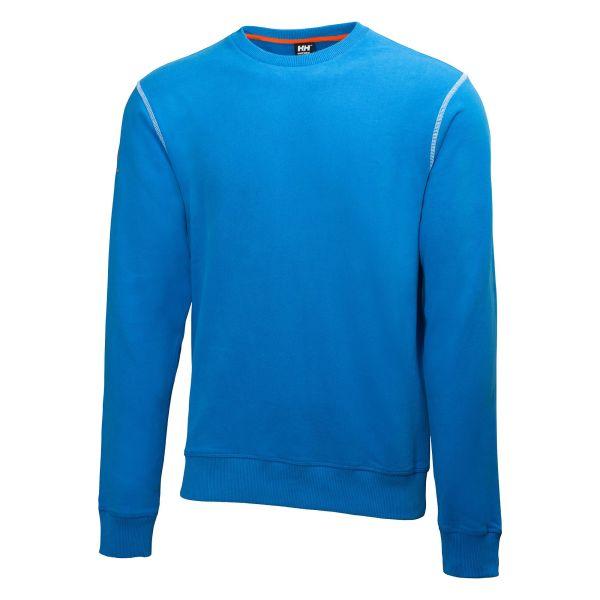 Helly Hansen Workwear 79026-530 Collegepaita sininen S
