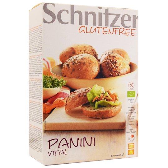 Surdegsbröd Glutenfritt 250g - 60% rabatt