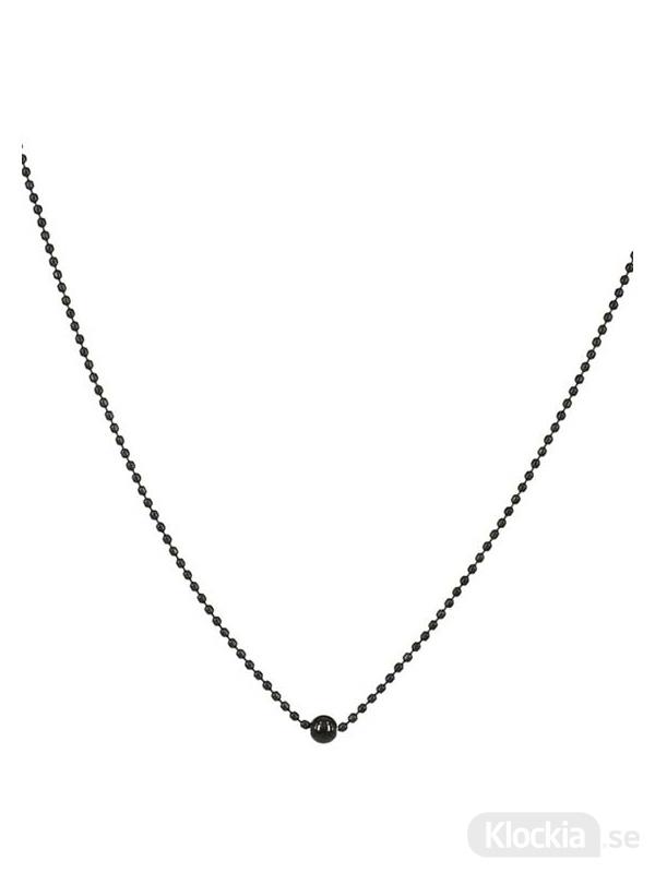 astrid&agnes Halsband ZARA 355459