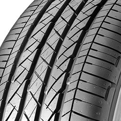 Bridgestone Dueler H/P Sport AS ( 215/60 R17 96H )