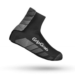 Gripgrab Ride Winter Shoe Covers