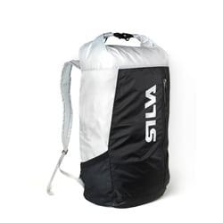 Silva Waterproof Backpack 23L