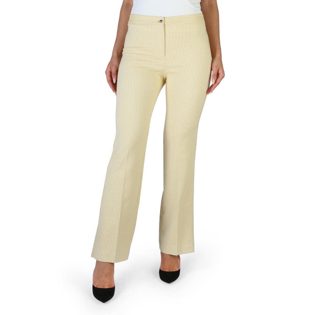 Fontana 2.0 Women's BRENDA Trouser Various Colours 325679 - yellow 40