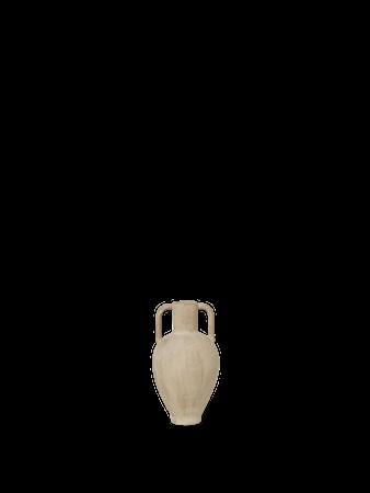 Ary Mini Vas L Sand