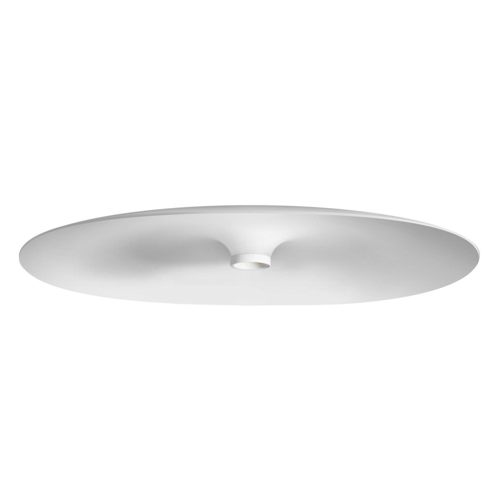LEDVANCE SMART+ Tibea taklampe E27