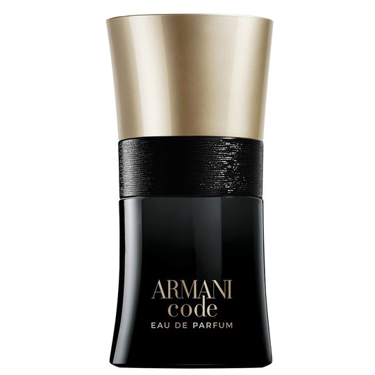 Armani Code, 30 ml Giorgio Armani Hajuvedet