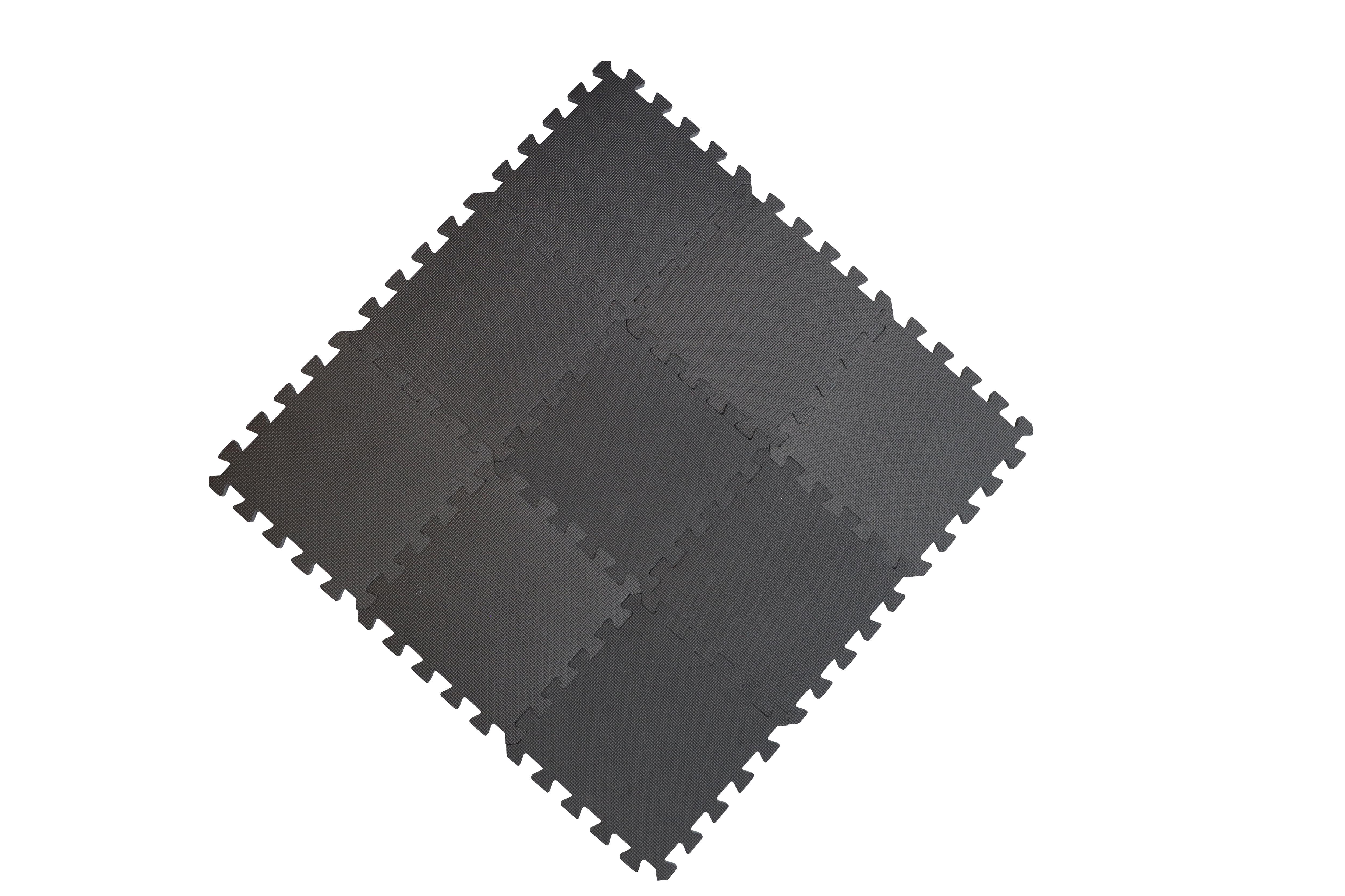 Baby Dan - Playmat - Dusty Grey