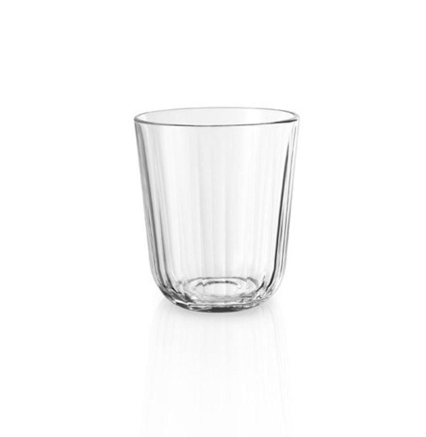 Eva Solo Serving Drikkeglass, 6stk, 27cl