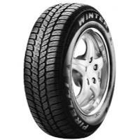 Pirelli W 160 (145/ R13 74Q)