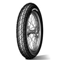 Dunlop K 180 F (130/80 R18 66P)