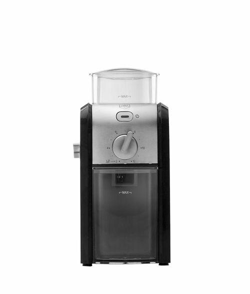 Obh Precision Gd7008s0 Kaffekvarn