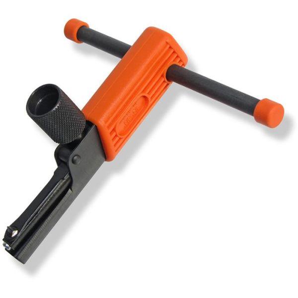 NES 22 Gjengereparasjonsverktøy innvendig 12–16 mm