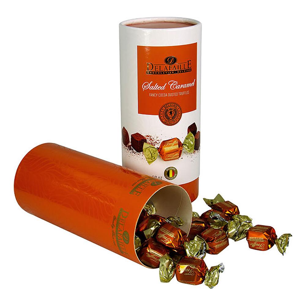 Tryfflar Salted Caramel - 300 g
