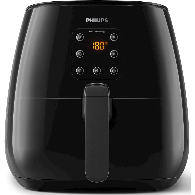 Philips Airfryer XL HD9261/90
