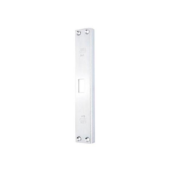 ASSA 824 Monteringsstolpe 230 mm