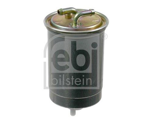 Polttoainesuodatin FEBI BILSTEIN 21597
