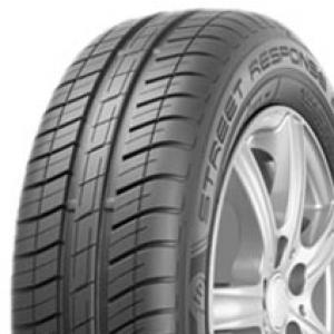 Dunlop Sp Streetresponse 2 165/65TR14 79T