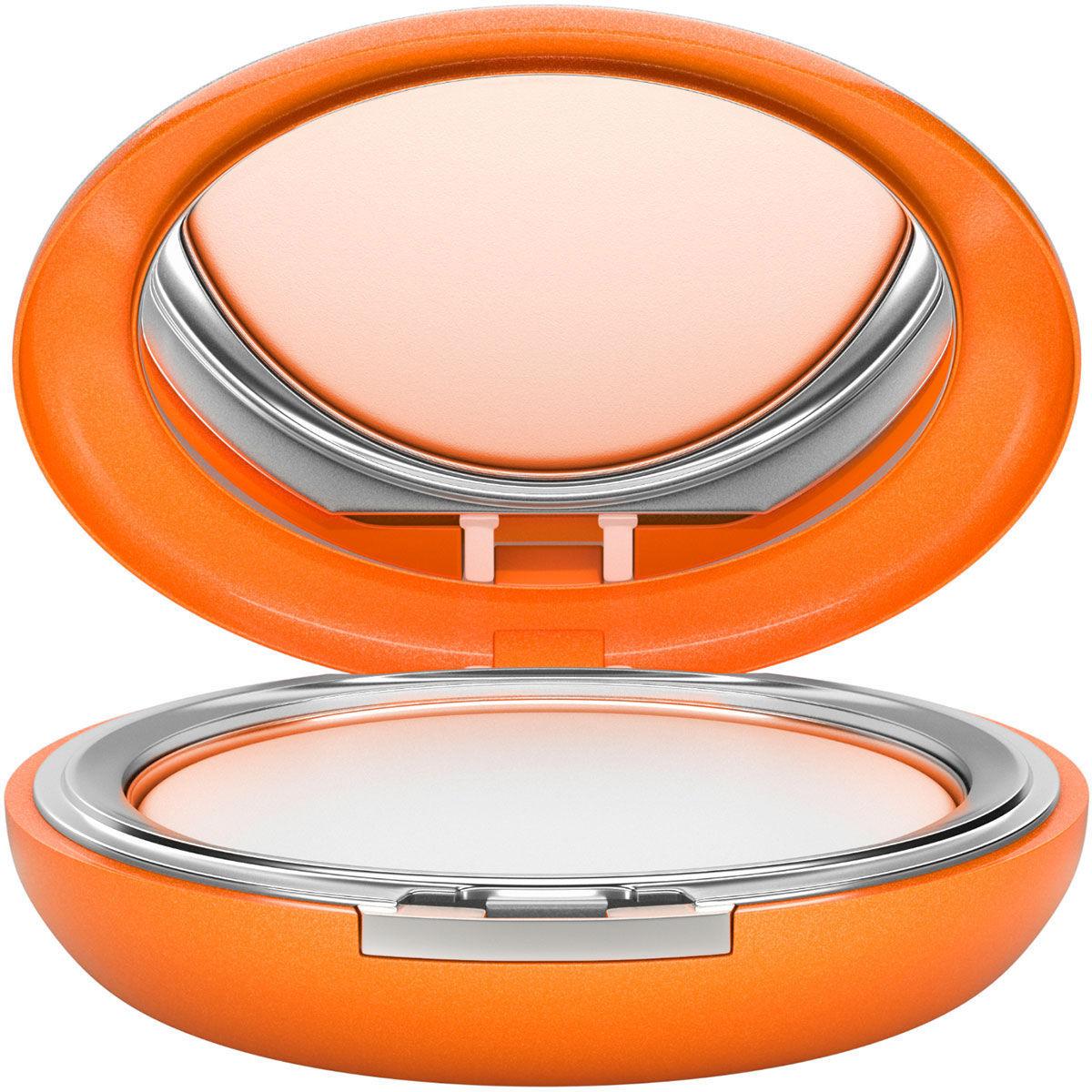 Lancaster - Sun Sensitive Invisible Compact Face Cream SPF50