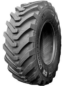 Michelin Power CL ( 280/80 -18 132A8 TL kaksoistunnus 10.5/80-18 )