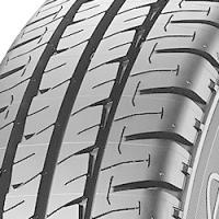 Michelin Agilis (205/75 R16 113/111R)