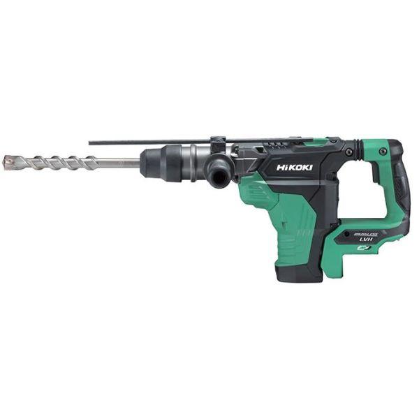 HiKOKI DH36DMA Borhammer uten batteri og lader