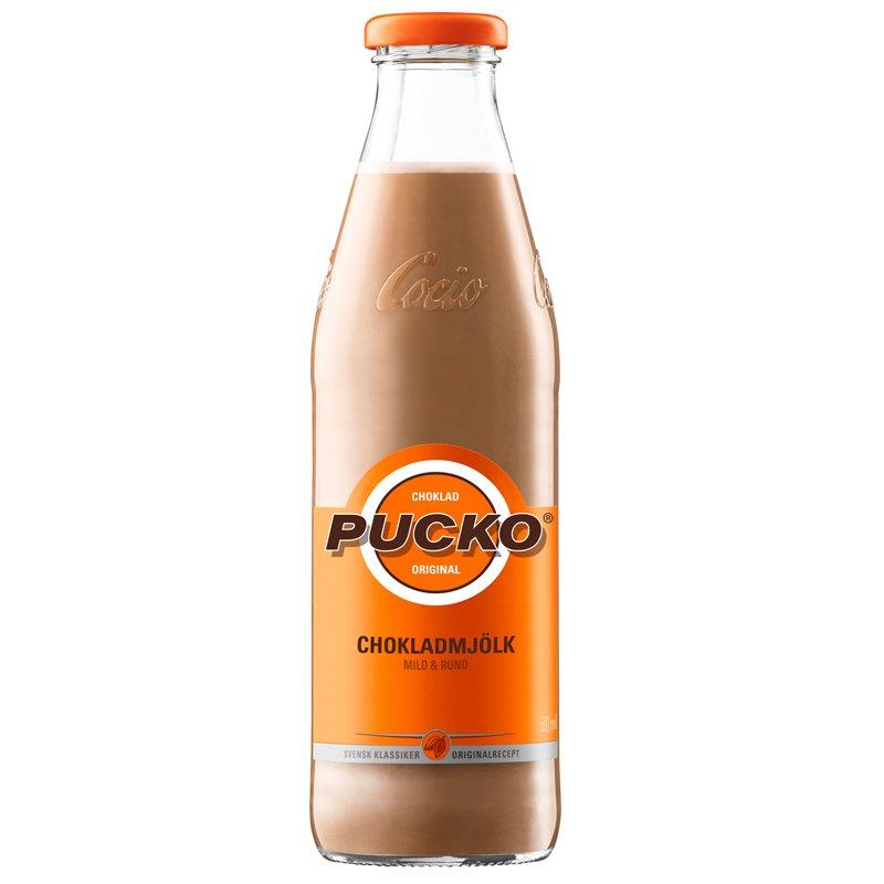 Pucko Original - 52% rabatt