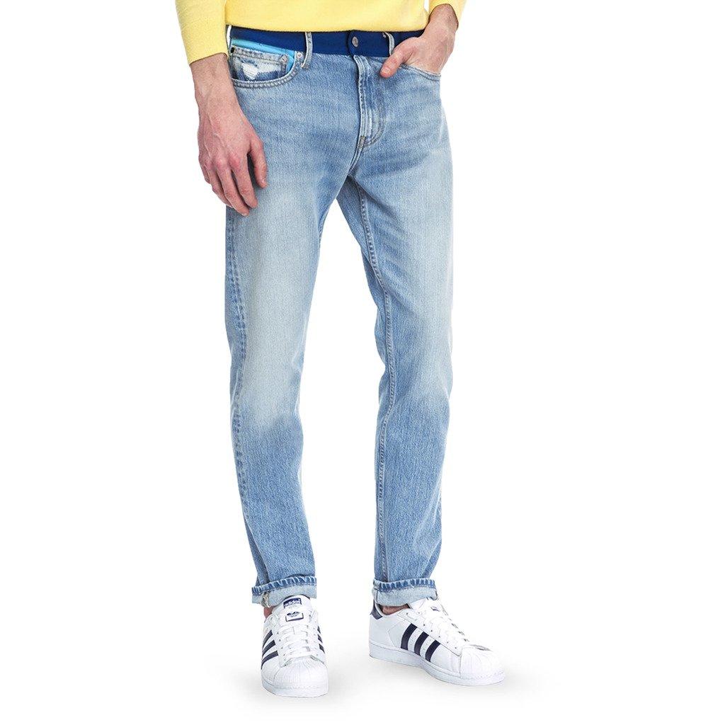 Calvin Klein Men's Jeans Blue 350306 - blue 31